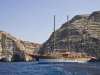 weddings-on-boats-in-malta-12