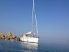 weddings-on-boats-in-malta-2