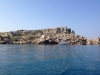 weddings-on-boats-in-malta-3