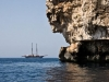 weddings-on-boats-in-malta-9