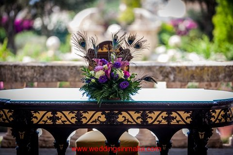 malta-wedding-ceremony-flowers-20