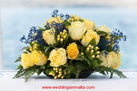 malta-wedding-ceremony-flowers-50