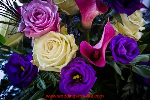 malta-wedding-ceremony-flowers-42