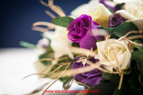 malta-wedding-ceremony-flowers-8