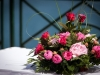 malta-wedding-ceremony-flowers-21