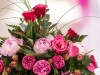 malta-wedding-ceremony-flowers-22