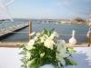 malta-wedding-ceremony-flowers-32