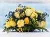 malta-wedding-ceremony-flowers-50