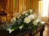 malta-wedding-ceremony-flowers-38