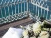 malta-wedding-ceremony-flowers-4