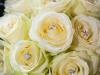 malta-wedding-ceremony-flowers-6