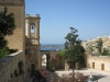 church-weddings-in-malta-10