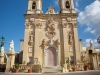 church-weddings-in-malta-12