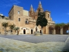 church-weddings-in-malta-17