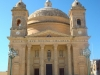church-weddings-in-malta-19