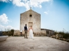 church-weddings-in-malta-2