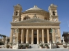 church-weddings-in-malta-20