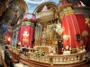 church-weddings-in-malta-5