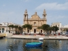 church-weddings-in-malta-6
