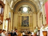 church-weddings-in-malta-8