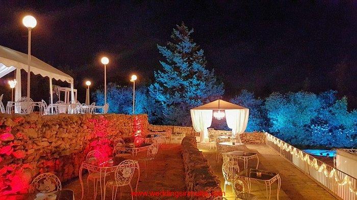 Weddings-in-Malta-Forest-Lodge-1