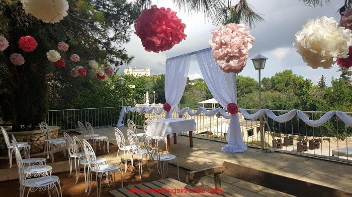 Weddings-in-Malta-Forest-Lodge-10