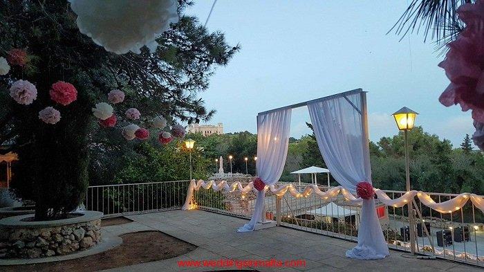 Weddings-in-Malta-Forest-Lodge-11