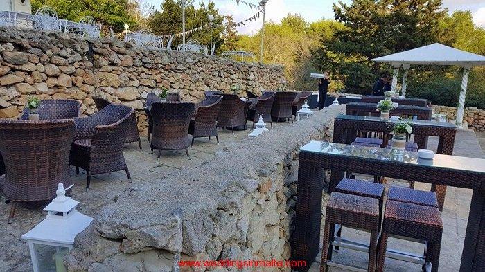 Weddings-in-Malta-Forest-Lodge-12