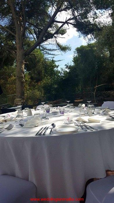 Weddings-in-Malta-Forest-Lodge-13