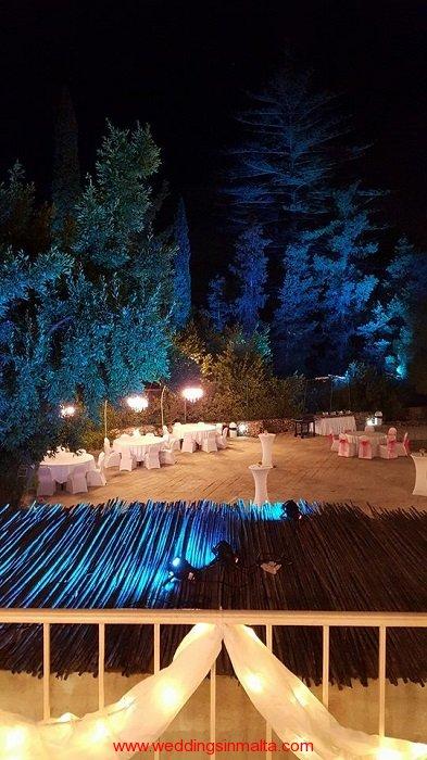 Weddings-in-Malta-Forest-Lodge-14