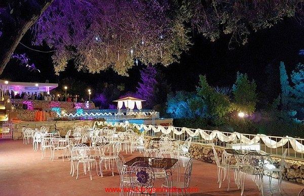 Weddings-in-Malta-Forest-Lodge-15