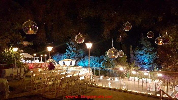 Weddings-in-Malta-Forest-Lodge-3