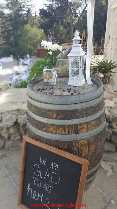 Weddings-in-Malta-Forest-Lodge-4