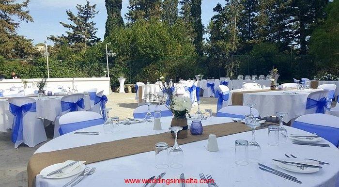 Weddings-in-Malta-Forest-Lodge-6