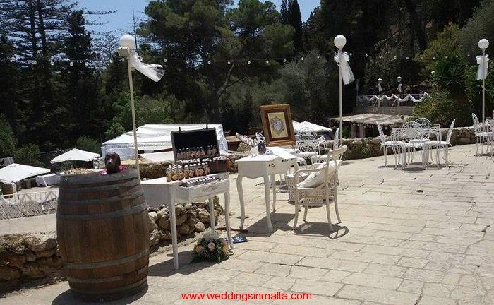 Weddings-in-Malta-Forest-Lodge-7