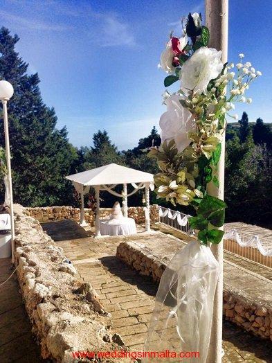 Weddings-in-Malta-Forest-Lodge-8