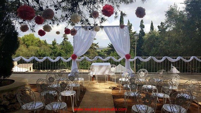 Weddings-in-Malta-Forest-Lodge-9