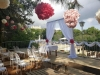Weddings-in-Malta-Forest-Lodge-10