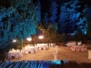 Weddings-in-Malta-Forest-Lodge-14