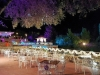 Weddings-in-Malta-Forest-Lodge-15