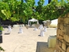 Weddings-in-Malta-Forest-Lodge-2