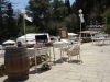 Weddings-in-Malta-Forest-Lodge-7