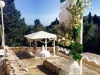 Weddings-in-Malta-Forest-Lodge-8
