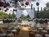 Weddings-in-Malta-Forest-Lodge-9