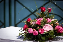 Malta Wedding Table Centrepieces (23)