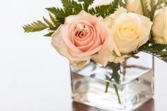 Malta Wedding Table Centrepieces (25)