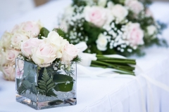 Malta Wedding Table Centrepieces (3)