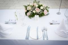 Malta Wedding Table Centrepieces (30)