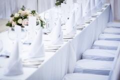 Malta Wedding Table Centrepieces (32)