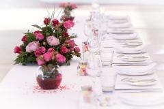 Malta Wedding Table Centrepieces (33)